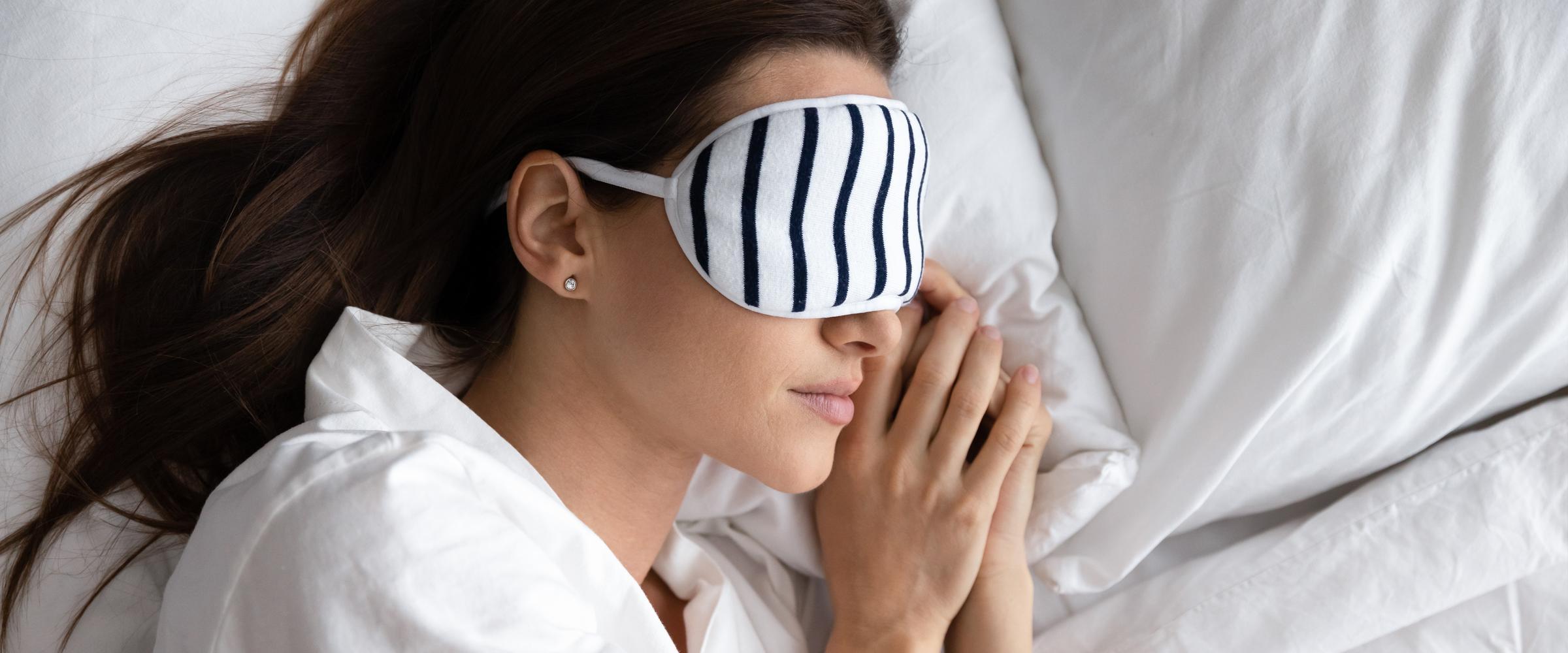Ортопедическая подушка: важность при шейном остеохондрозе