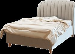 Одеяло ЛЁН 155x215