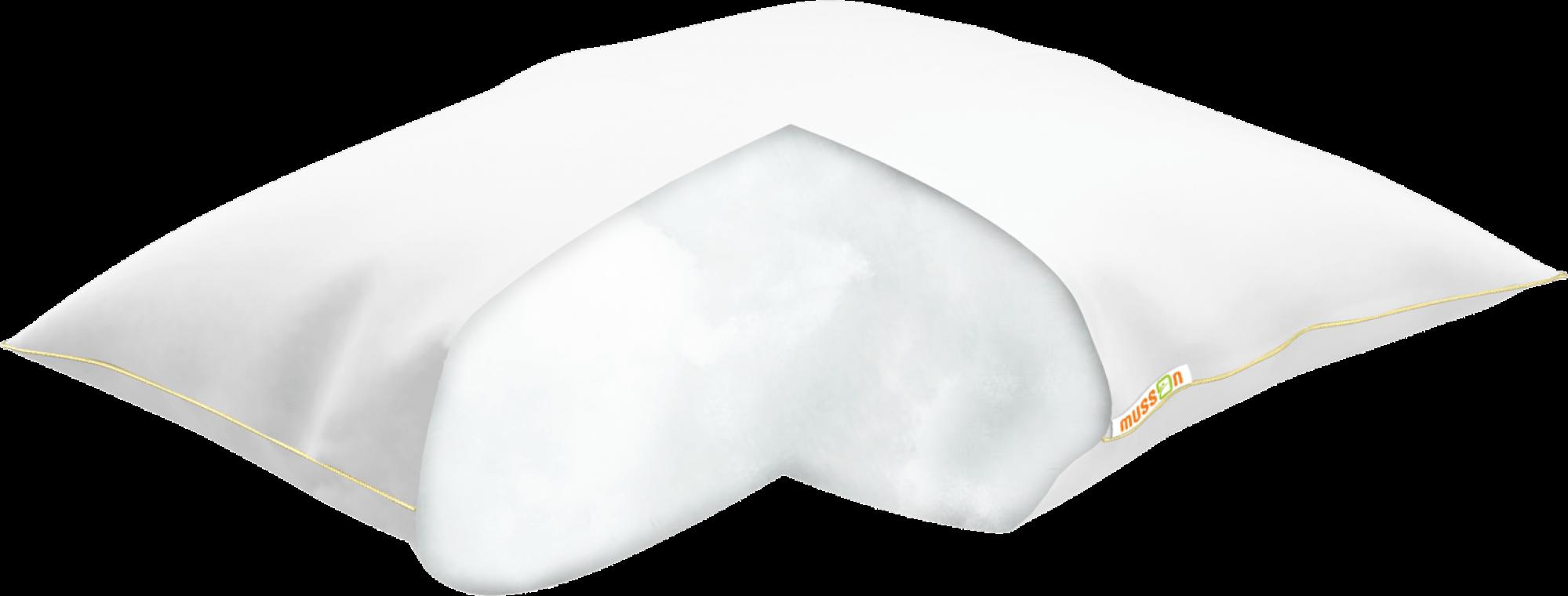 Подушка ECO