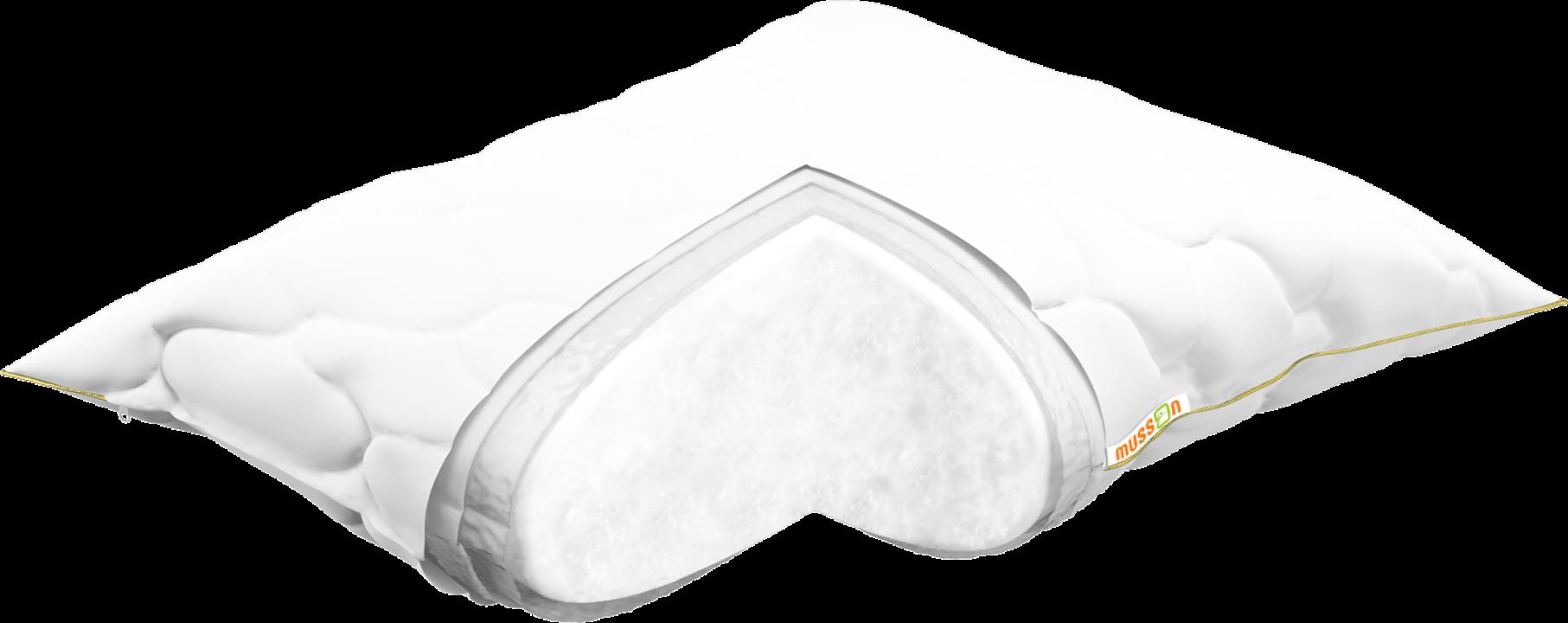 Подушка LUX